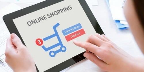 marketing bán hàng online chưa hiệu quả
