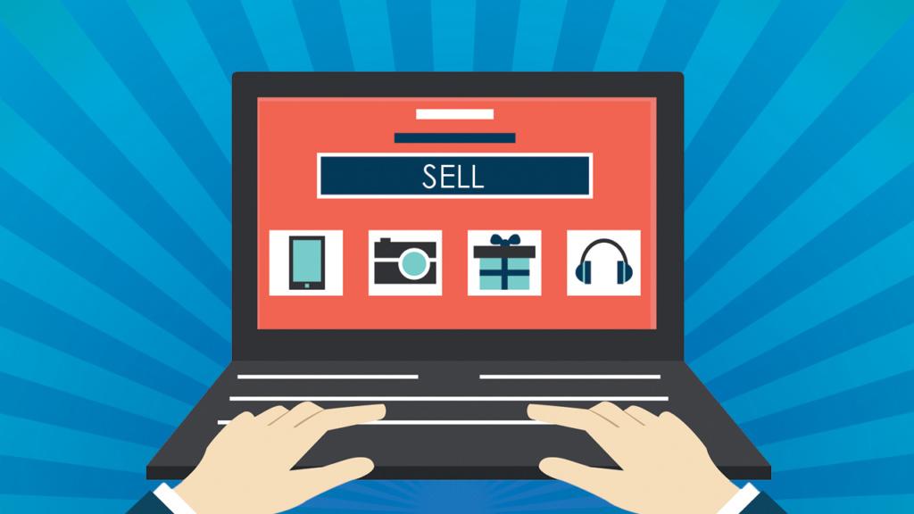 cách marketing bán hàng online hiệu quả 02