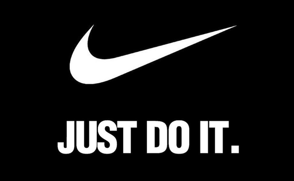 ý nghĩa của slogan nổi tiếng