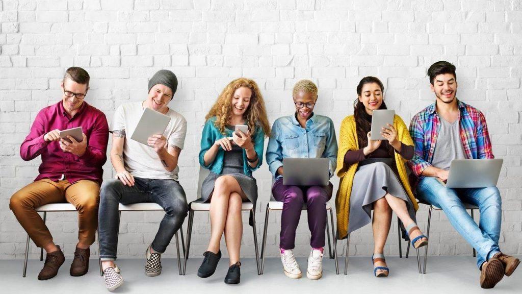 Cách tiếp cận với Millennials là gì?