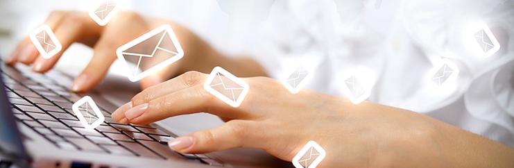 Quảng bá bằng Email Marketing như thế nào cho tốt?