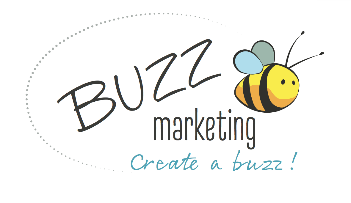 Khái niệm marketing truyền miệng bằng buzz marketing