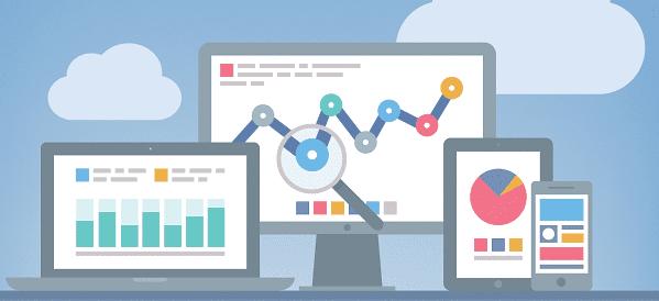 Đo lường hiệu quả SEO bằng chiến lược Google Analytics