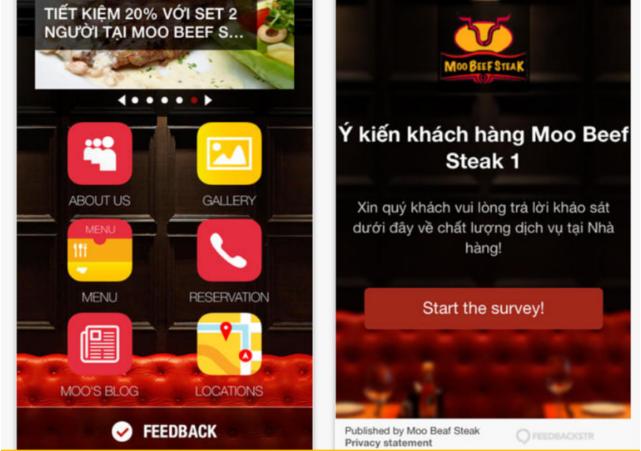 Những bí quyết Marketing hiệu quả khi khách hàng lười đọc nội dung - image app on https://congdongdigitalmarketing.com