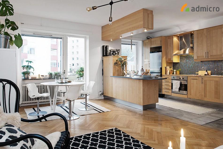 tìm kiếm khách hàng bất động sản phân khúc giá rẻ