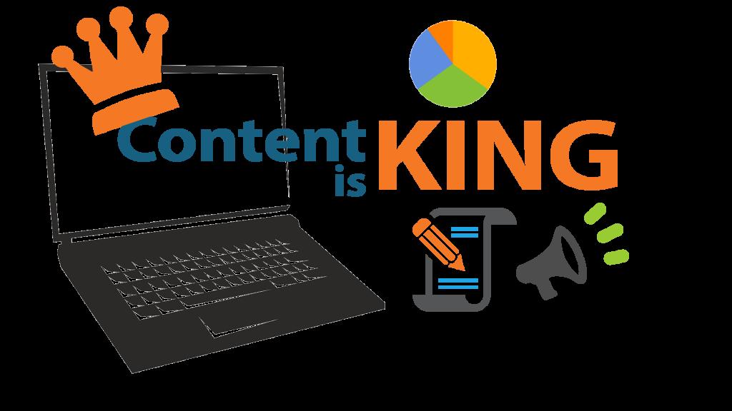 Cách làm content marketing tạo lợi nhuận cho doanh nghiệp là gì