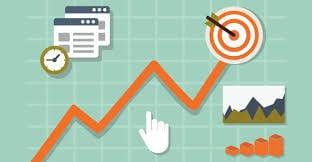 Site traffic (lượng truy cập trang web) - content marketing
