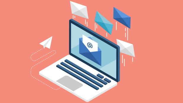 Thử nghiệm nhiều tips khác nhau cho Email