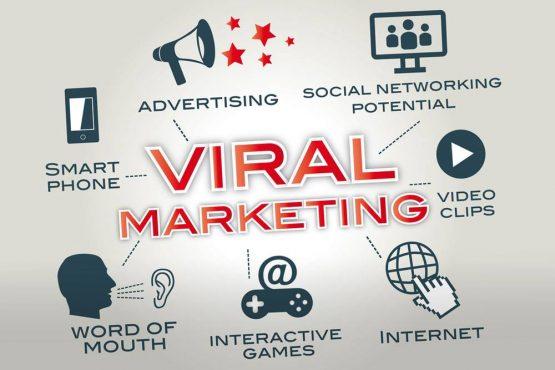 Ưu nhược điểm của viral marketing