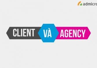 khái niệm Client là gì