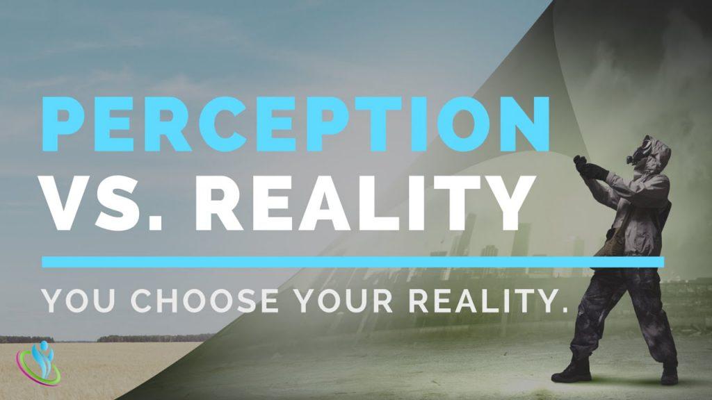"""""""Perception vs. Reality"""" – Chiến dịch quảng cáo thành công nhất của Rolling Stone"""