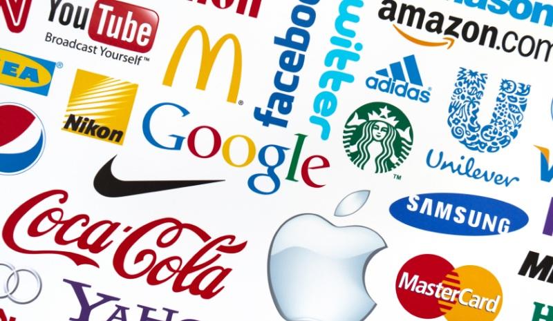 Kế hoạch truyền thông của các thương hiệu nổi tiếng