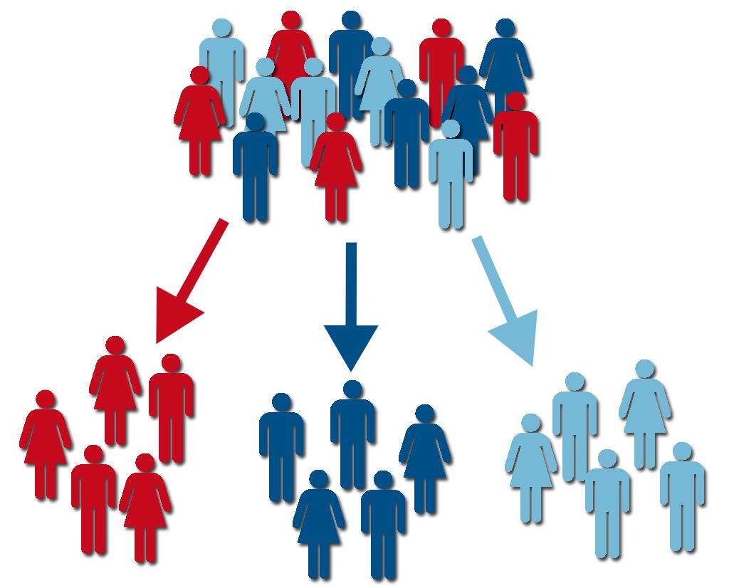 7 chiến lược Marketing phòng khám nha khoa tiết kiệm và hiệu quả - Ảnh 1