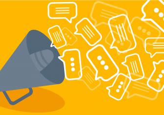 chốt sales thành công với content marketing