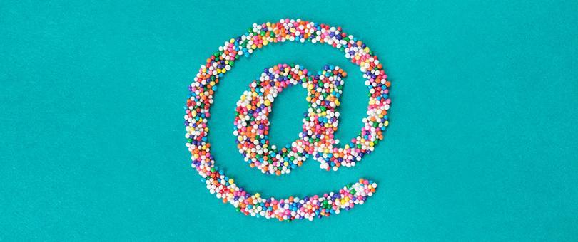 tăng tốc hiệu quả email marketing