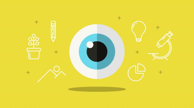 chiến lược nội dung thị giác - 01