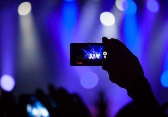 bí quyết tối ưu hóa nội dung video