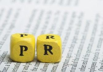 Chiến thuật viết thông cáo báo chí trong PR