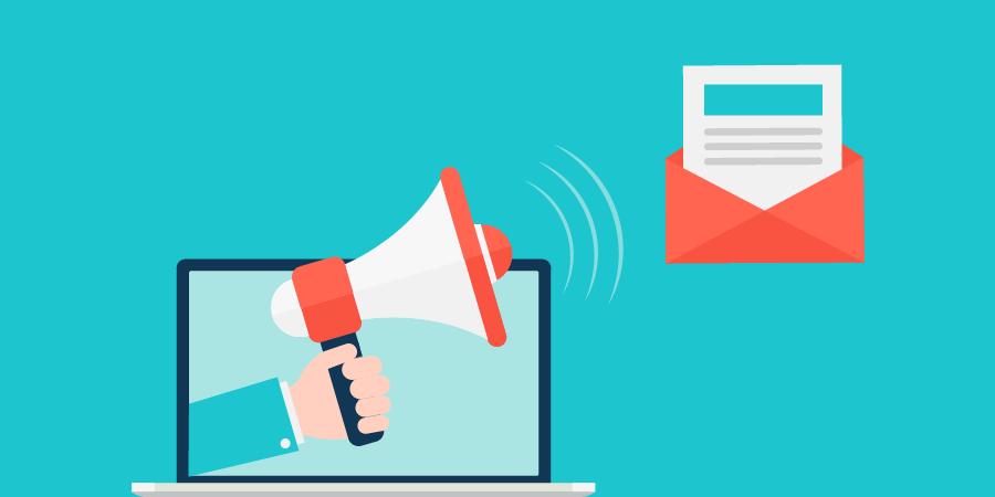 làm sao để phát triển email list trong email marketing