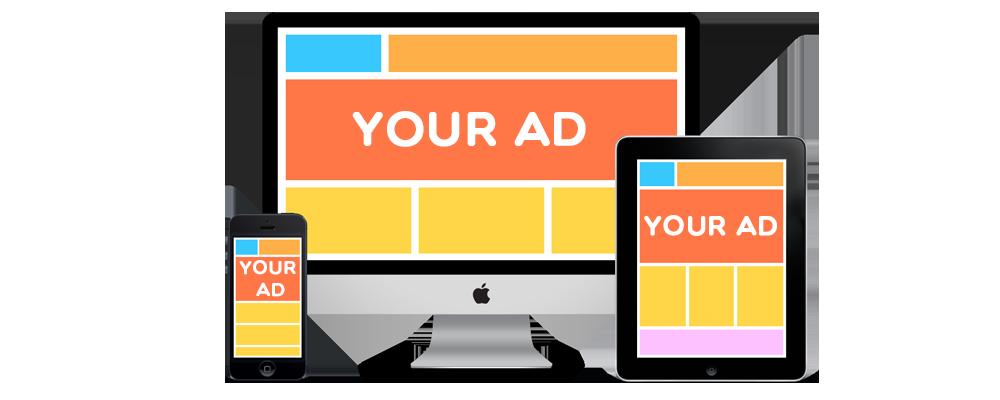 Marketing 4.0 xuất hiện nhiều hình thức quảng cáo trực tuyến mới