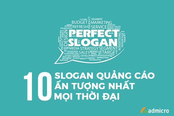 infographic slogan
