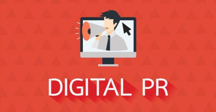 PR truyền thống và Digital PR 02