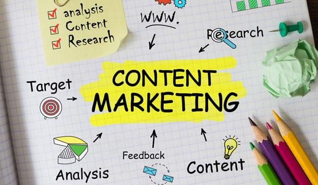kế hoạch cho chiến lược content marketing 01