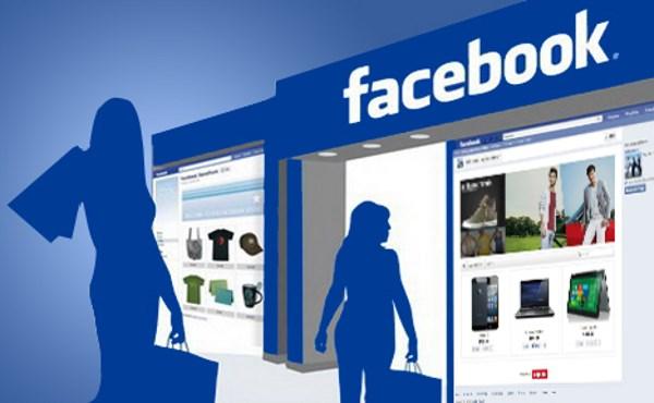 7 cách bán hàng hiệu quả qua Facebook bạn cần biết