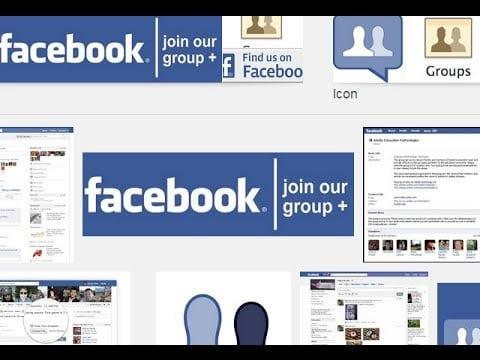 cách bán hàng hiệu quả trên facebook