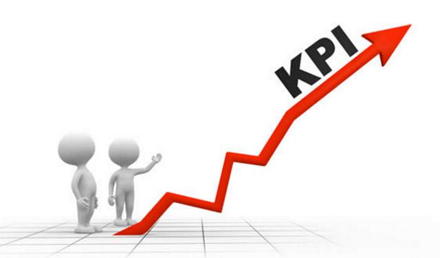 Ưu điểm và nhược điểm của KPI là gì?