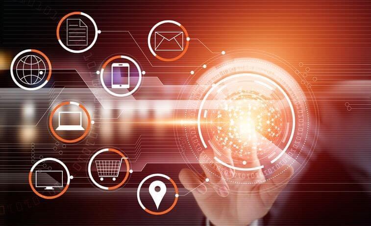 kỹ năng bán hàng online - Kỹ năng sử dụng Internet để tạo hiệu ứng lan toả