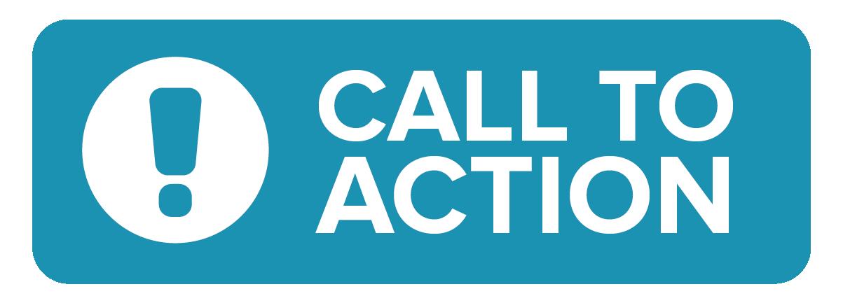 A - Action (Hành động)