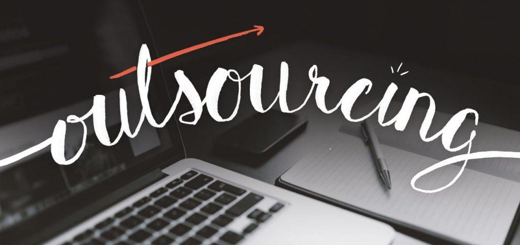 Những lí do doanh nghiệp nên lựa chọn outsourcing là gì?