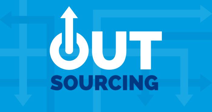 Outsourcing là gì? Tại sao doanh nghiệp cần thuê ngoài dịch vụ?