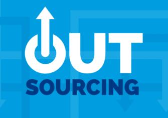 outsourcing-la-gi