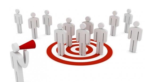 lập kế hoạch marketing cho sản phẩm mới