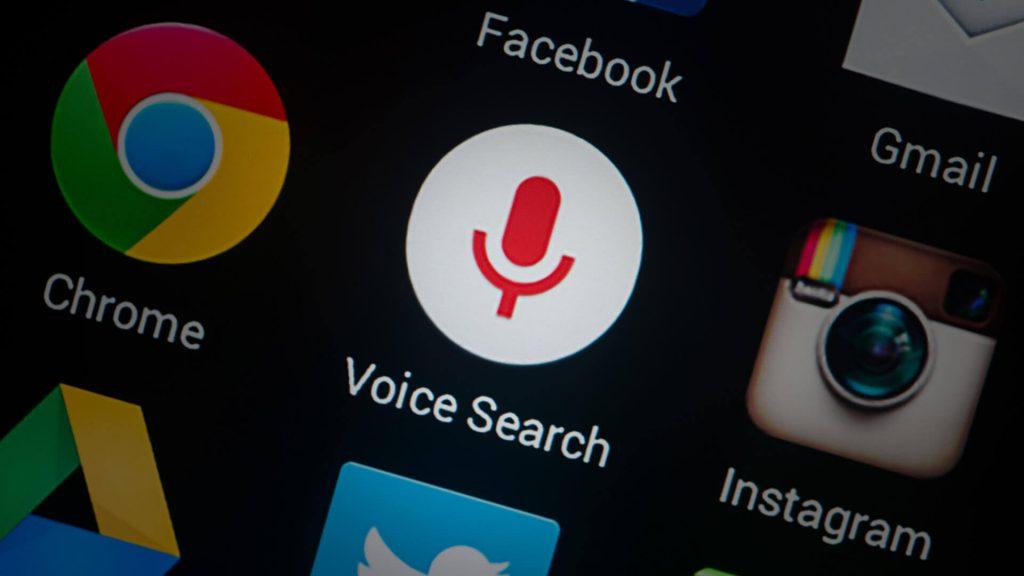 tìm kiếm bằng giọng nói 02