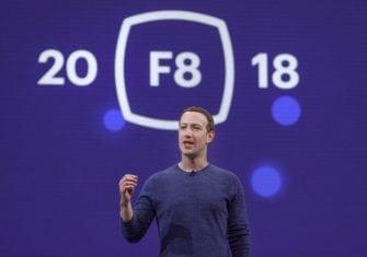 thay-doi-facebook-cong-bo-tai-f8