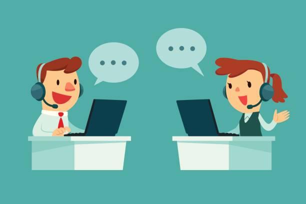 Kỹ năng cần có khi bán hàng qua điện thoại của người làm sales là gì