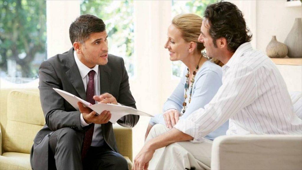 Các yếu tố làm nên một chiến lược Promotion là gì - Bán hàng cá nhân