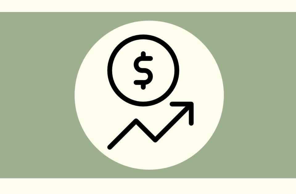 lợi ích nhà quảng cáo nhận được từ CPA là gì