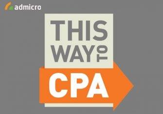 CPA là gì ava