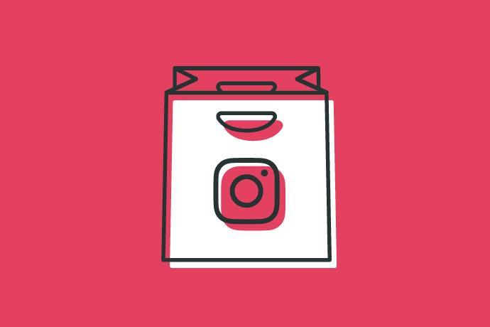 thanh toán instagram