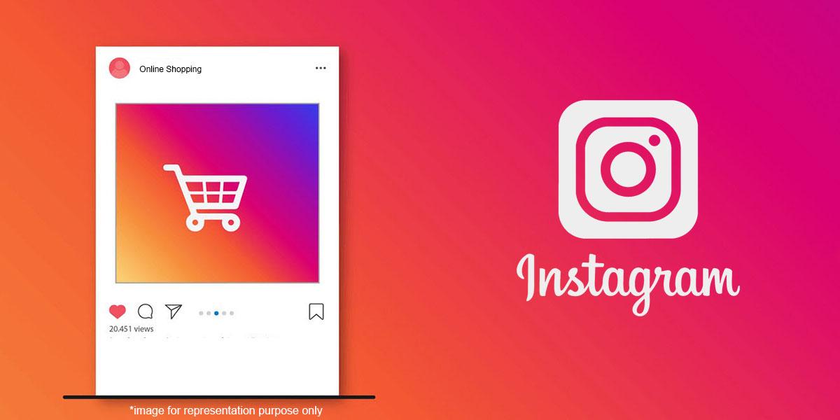 Bán hàng trên Instagram là gì ?