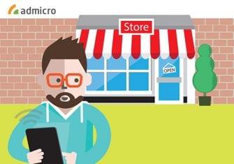 các kênh bán hàng online hiệu quả ava