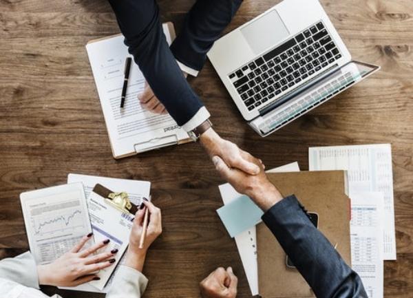 Cách tư vấn bán hàng mang lại hiệu quả cao