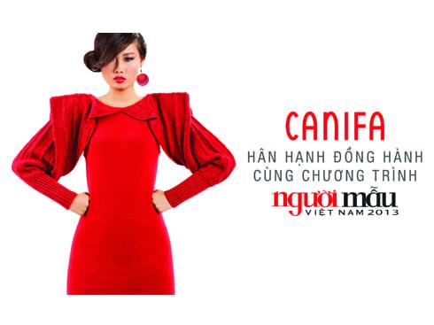 các thương hiệu thời trang nổi tiếng ở Việt Nam