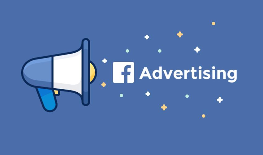 Boost Post là gì? Sự khác biệt giữa Quảng cáo Facebook và Boost Post là gì?