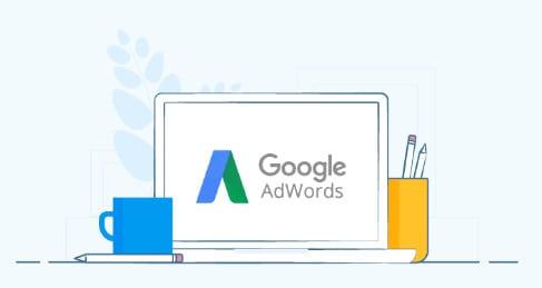 phương thức hoạt động quảng cáo google adwords là gì