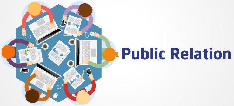 Các yếu tố làm nên một chiến lược Promotion là gì - quan hệ công chúng